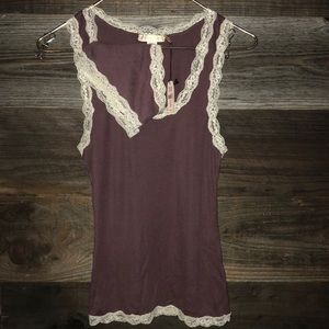 *2 for $50*Victoria's Secret cami and knickers set